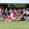 MATERNA susţine pregătirea practică în învăţământul IT românesc la InfoEducaţie 2009