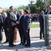 Susțin cu toată puterea Referendumul pentru justiție organizat de președintele Iohannis