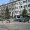 Cazierul judiciar și la Poliția Panciu