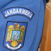 """De """"Ora Pământului"""" Jandarmeria stinge lumina, nu şi vigilenţa"""