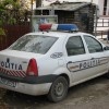 MANDATE DE EXECUTARE A PEDEPSEI, PUSE ÎN APLICARE DE POLIȚIȘTI