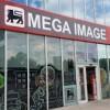 Mega Image a preluat rețeaua magazinelor Zanfir