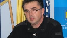 """Președintele Marian Oprișan a semnat contractul de finanțare pentru """"Reabilitare energetică și lucrări conexe la corpurile C5, C6 și C7, str. Cuza Vodă nr. 56"""""""