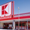 Se deschide noul Kaufland