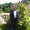 Jitia: Investiții de zeci de milioane pentru comunitate