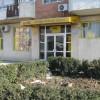 PNL reacționează o dată cu moartea unui tânăr la spitalul din Focșani