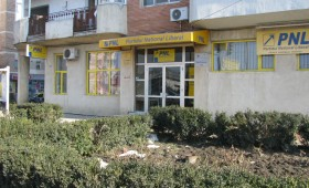 Președintele Consiliului Județean Vrancea pune vrâncenii pe ultimul loc