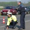 Tragedie la Golești! O familie distrusă în urma unui grav accident rutier