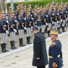 Victor Ponta si Gabriel Oprea asteptati maine la Mausoleul Marasesti