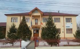 Proiectele de investiții din Răstoaca în pericol! Bugetul comunei nu a fost votat de consilierii PSD