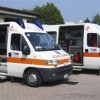 Medicii de la Ambulanţă pleacă la cursuri