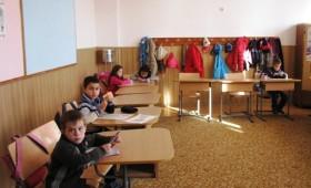 Proiect : Vacanța elevilor din februarie va dispărea