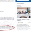 Inconsecvența primarului Misăilă: cum se schimbă realitatea economică de la ședințele AMR la share-urile pentru Dragnea