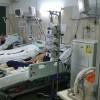Aparatură nouă pentru Secția Cardiologie
