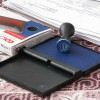 Biroul Electoral Județean va avea sediul la Consiliul Județean Vrancea. PNL vrea să fie schimbată locația