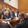 """Președinția Camerei Deputaților nu se apără cu deputați """"mitralieră""""!"""