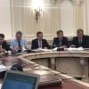 """Cine răspunde pentru creșterea tarifelor la energie? Ministrul Anton trebuie să """"stingă"""" lumina!"""