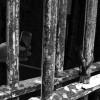 6 luni de închisoare în plus pentru că a vorbit la telefon din penitenciar