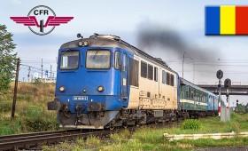 Stațiile CFR Adjud și Mărășești vor intra în reabilitare