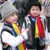 Programul Zilei de 1 Decembrie la Focșani