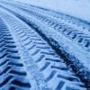 Drumuri viscolite de zăpadă