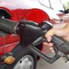 De astăzi, s-au scumpit carburanţii