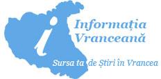 Informatia Vranceana