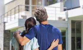 Compari Imobiliare – ajutor de nădejde în achiziția de apartamente