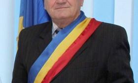 Doliu în administrație! Primarul din Bordești a decedat
