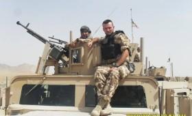 Tragedie intr-o unitate militara! Caporal din Focsani impuscat in cap