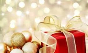 Crăciun fericit! Petrică Dogaru – primarul comunei Dumitrești