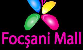 Focșani Mall sărbătorește noua imagine alături de vrânceni