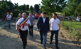 Traian Negulescu a ajuns sef