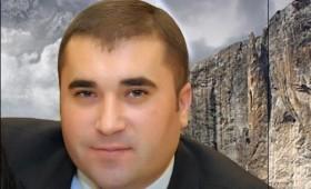 Medicul Vadim Betisor retinut pentru luare de mita