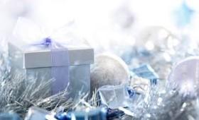 Crăciun fericit! Viorel Mîrza – primarul comunei Vîrteşcoiu