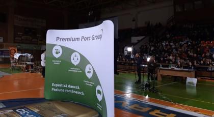 Elevii din Poiana Cristei au câștigat Bursa Proiectelor Școlare