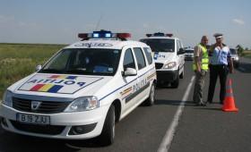 Ultima oră: Accident grav pe trecere de pietoni în Golești