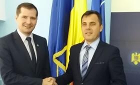Parlamentarii PNL de Vrancea anunță o nouă victorie a opoziției, în defavoarea lui Liviu Dragnea