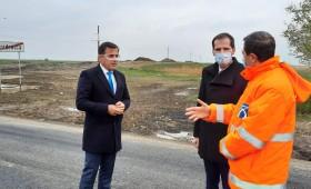 Guvernul Orban a alocat un buget de 8 ori mai mare pentru asfaltarea drumurilor naționale