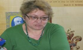 Consiliile Locale din Vidra şi Dumbrăveni vor să preia spitalele