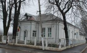 Centrul de zi din Mărășești va fi reabilitat