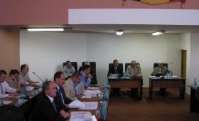 A început campania electorală: consilierii locali din Focșani vor să ieftinească gigacaloria
