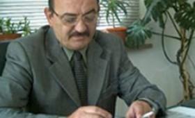 Directorul adjuct al Casei Judeţene de Pensii s-a stins din viaţă