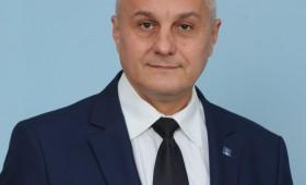 Candidatul PNL Neculai Tănase vrea dezvoltarea infrastructurii și sprijinirea mediului privat