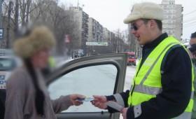 Subinspectorul Sorin Poroşnicu îşi ia adio de la poliţie