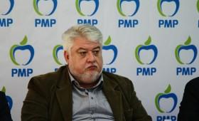 Partidele politice au inscris candidatii pentru Primaria Panciu