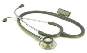 Liber la angajări în sănătate