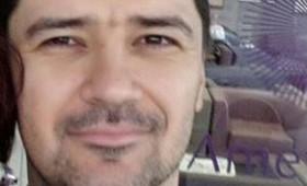 Comisar de poliție mort la doar 38 de ani