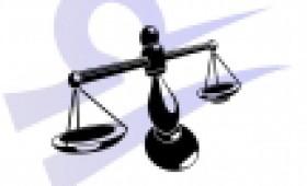 Confiscarea extinsa: problema nationala in dosarele penale sau cazuri izolate?