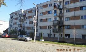 100 de apartamente din Mărășești vor fi reabilitate termic